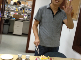Dong-Xiaobing's-Birthday-2012-Sep