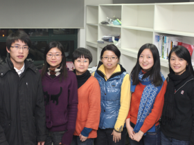 First-Lab-group-picture-2011-Jan-1